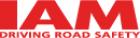Institute of Advanced Motorists (IAM)